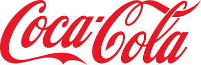 cocacola copy - copia